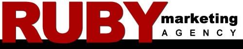 The Ruby Marketing Agency